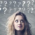 Kako izbrati probiotike?